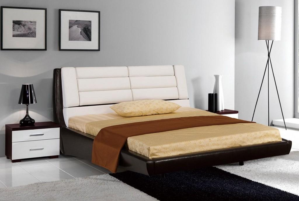 master-bedroom-sets-photo-2013-on-bedrooms-popular-at-master-bedroom-sets-