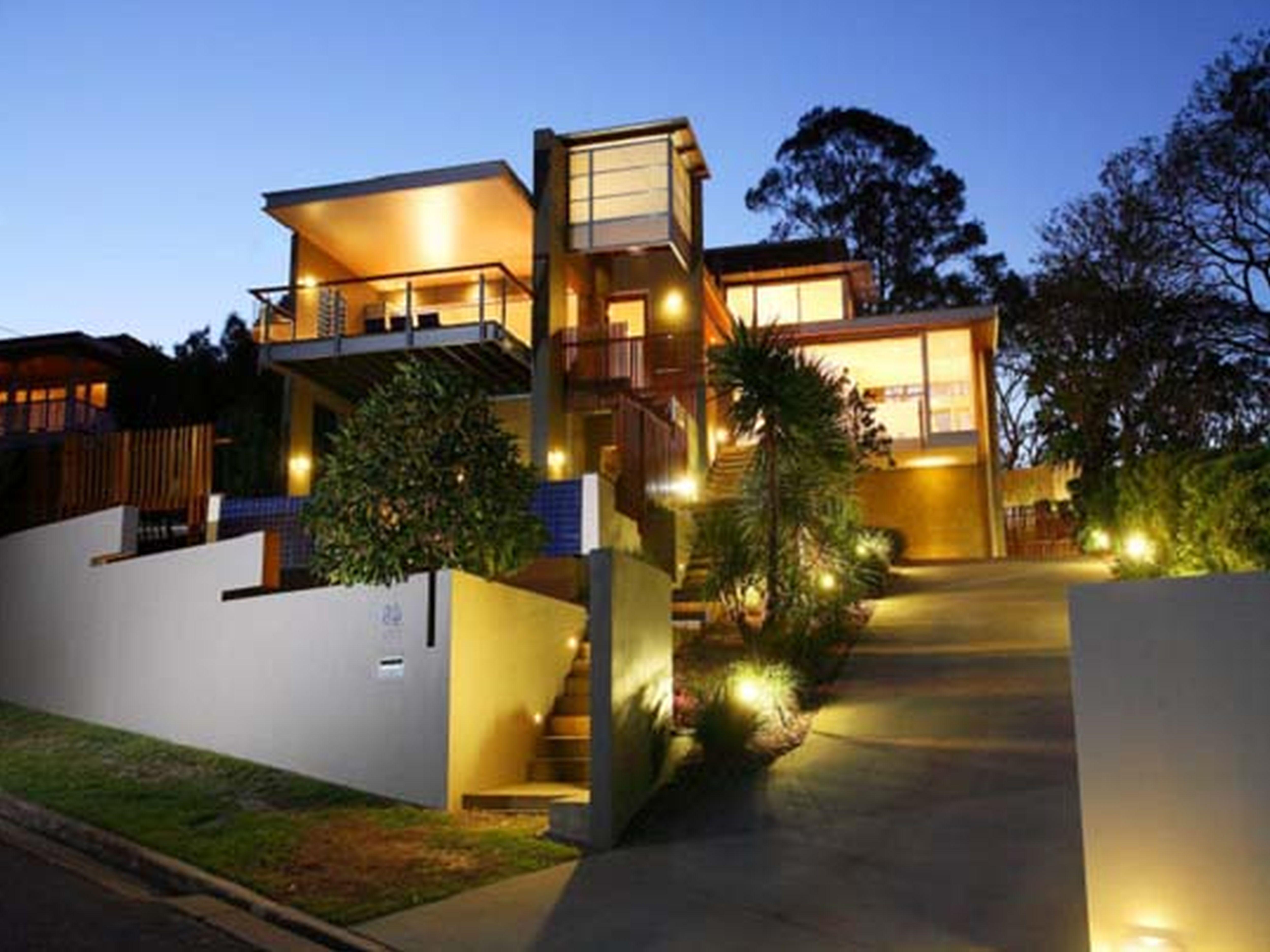 minimalist-exterior-house-design-ideas