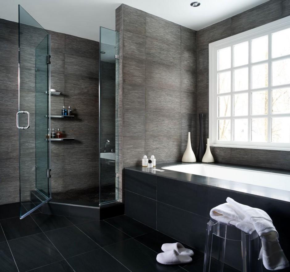 modern-bathroom-design-black-white