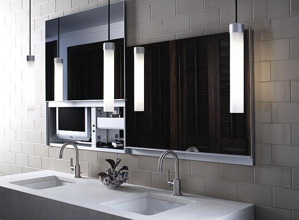 modern-bathroom-mirror-popular-on-modern-bathroom-mirror