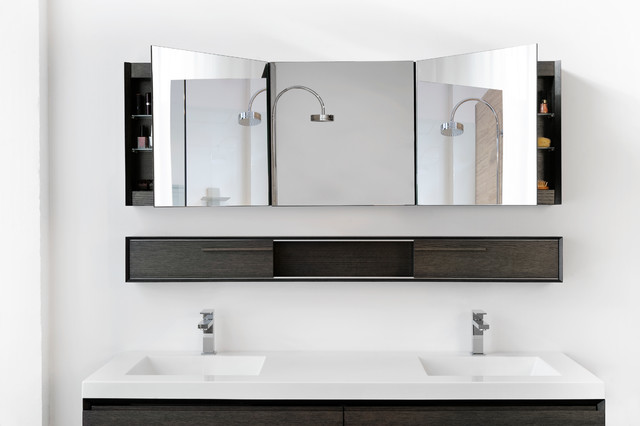 modern-bathroom-mirrors