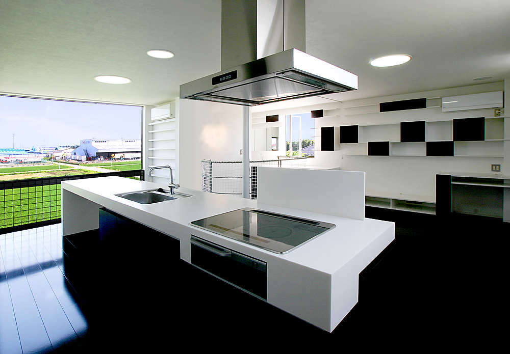 modern-kitchen-design-as-modern-kitchen-tiles-for-Kitchen-tips-with-more-pictures-of-foxy-Kitchen-6