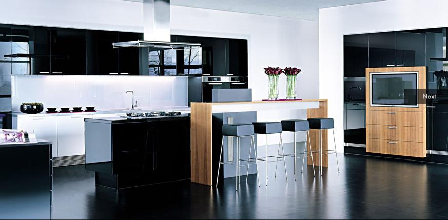modern-kitchen-ideas-amazing-ideas-10-on-kitchen-design-ideas