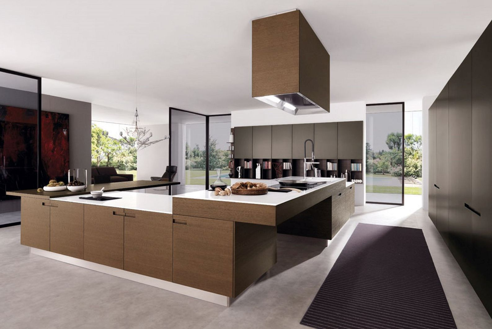 modern-kitchen-ideas-simple-design-7-on-kitchen-design-ideas