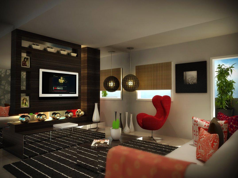 modern-living-room-design-ideas