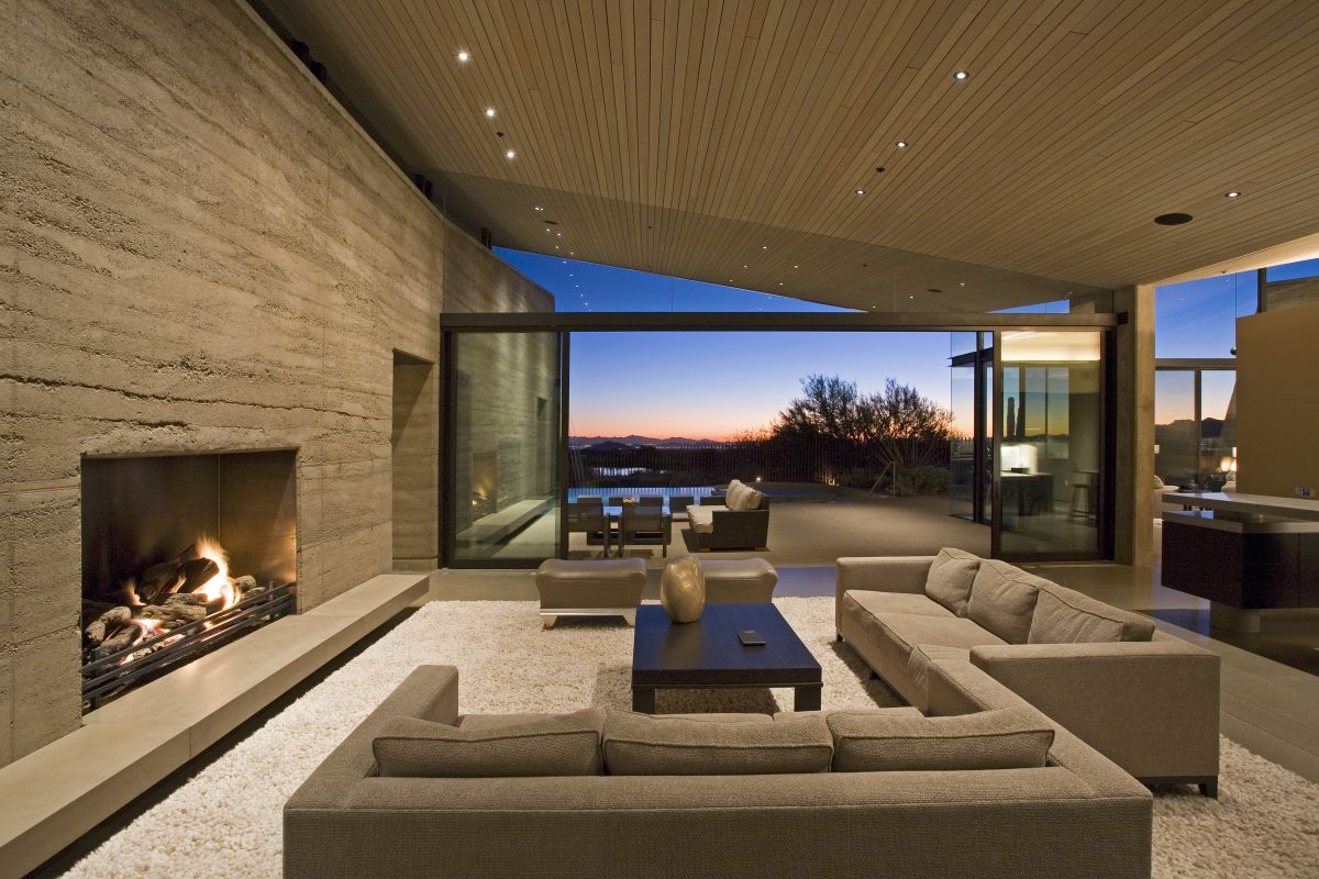 modern-luxury-living-rooms
