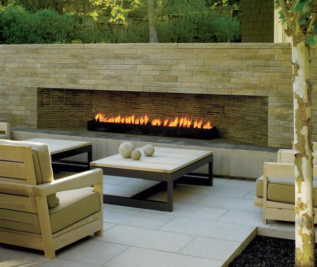 modern-outdoor-fireplace-designs