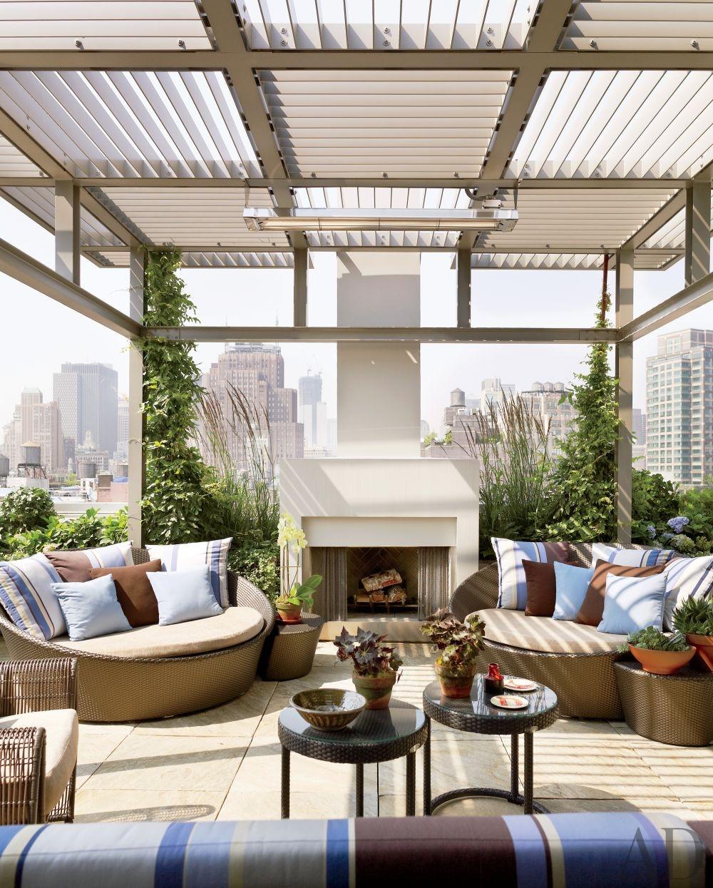 modern-outdoor-space-de-la-torre-design-studio-new-york-new-york