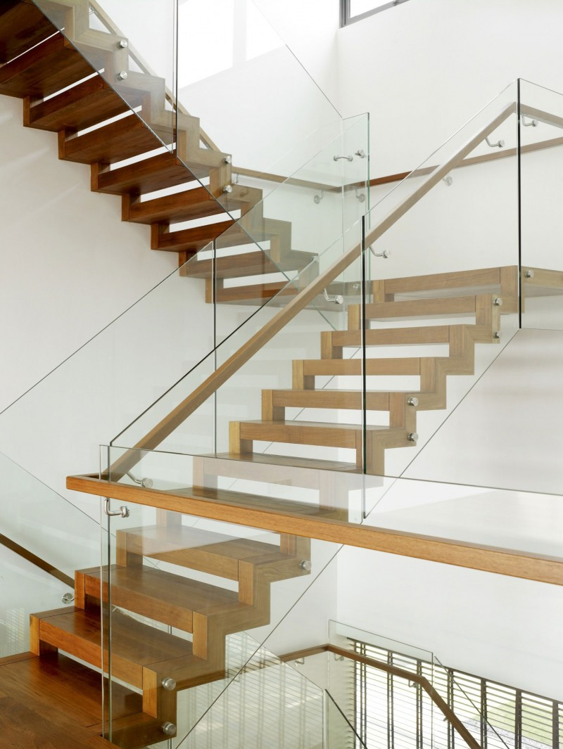 modern-staircase-glass-trend-with-photos-of-modern-staircase-decor-new-in-design