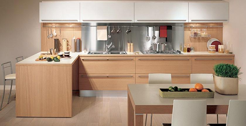 modern_wooden_kitchen_design_ideas