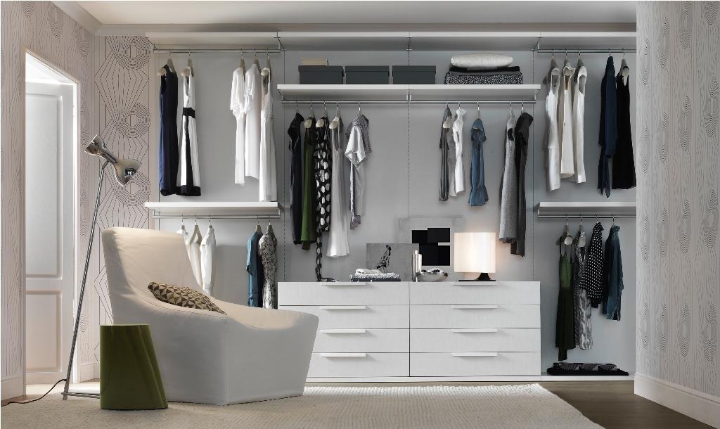 new-closet-storage-ideas-furniture-inspiration-superb-closet-organizers