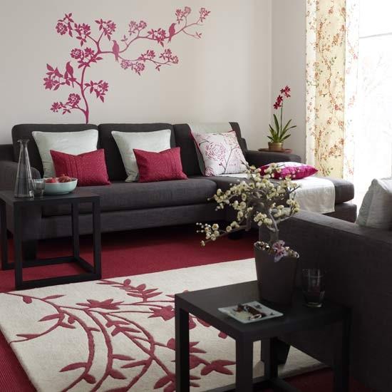 oriental-living-room