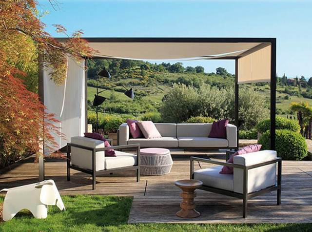 outdoor-patio-decorating-ideas-pictures