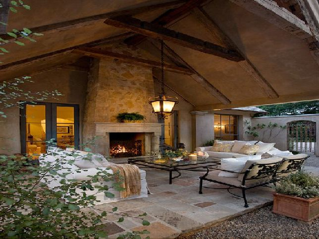 outdoor-patio-designs-with-hot-tub