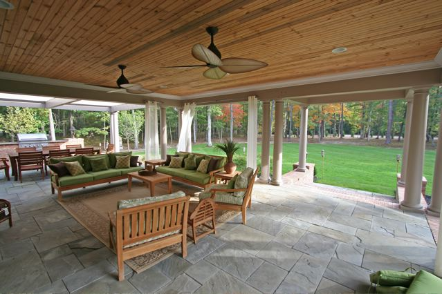 perfect-covered-outdoor-living-room-with-living-outdoor-living-room-outdoor-living-designs-outdoor-living-rooms