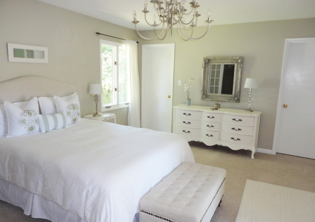 shabby-chic-bedroom-ideas-fresh-with-photo-of-shabby-chic-remodelling