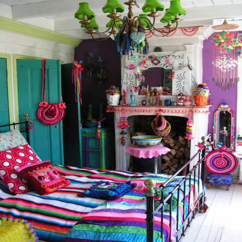style-at-awesome-colorful-bedroom-design-ideas-home-inspiration-design