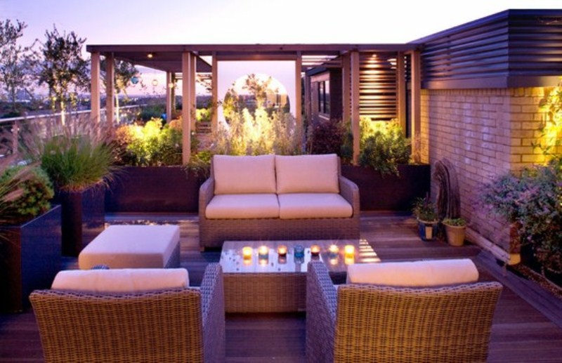 terrace-and-outdoor-dining-space-design-ideas