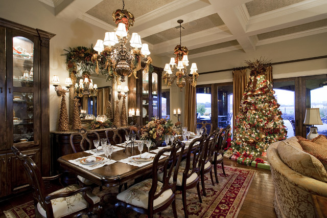 top-design-dining-room-chandelier-traditional-with-traditional-dining-room