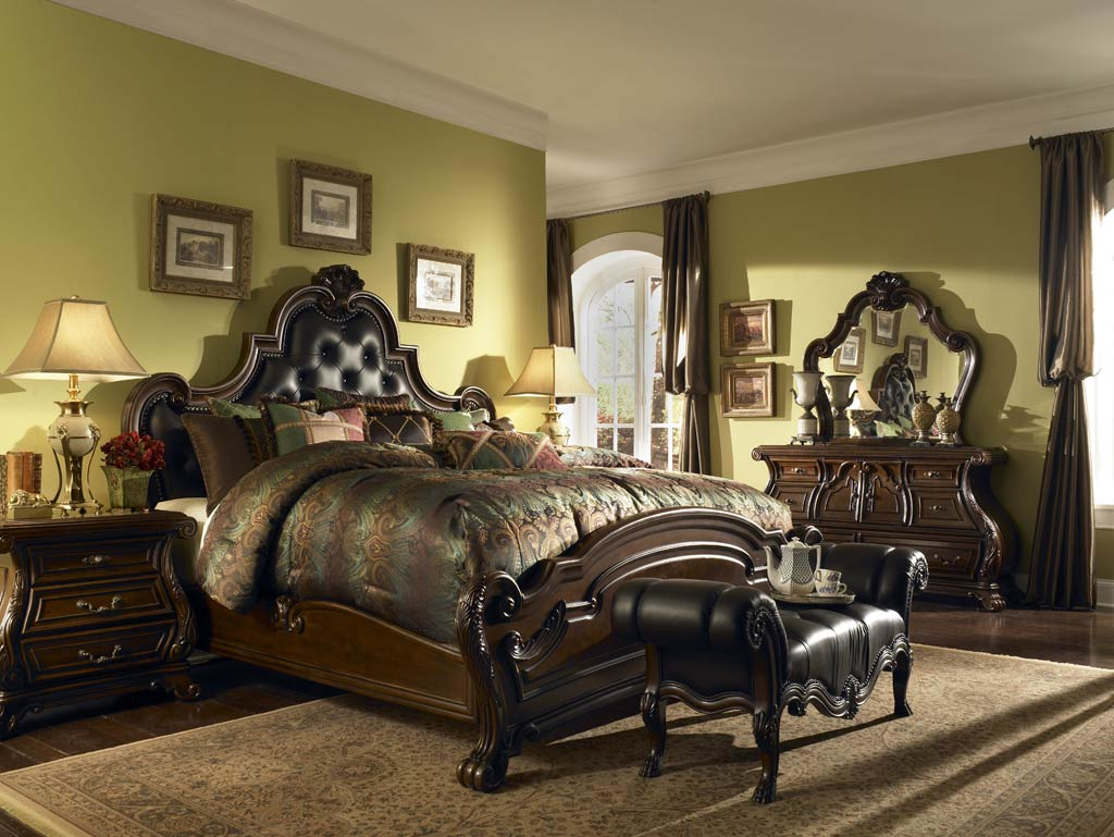 traditional-bedroom-furniture-as-bedroom-furniture-sets-to-the-inspiration-design-ideas