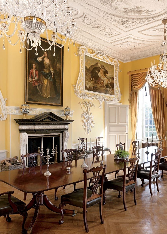 traditional-dining-room-designs-design-inspiration