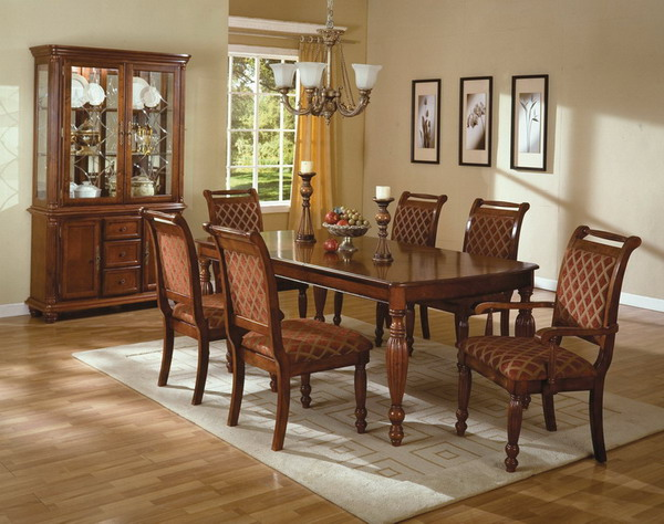 traditional-dining-room-inspiration-concept