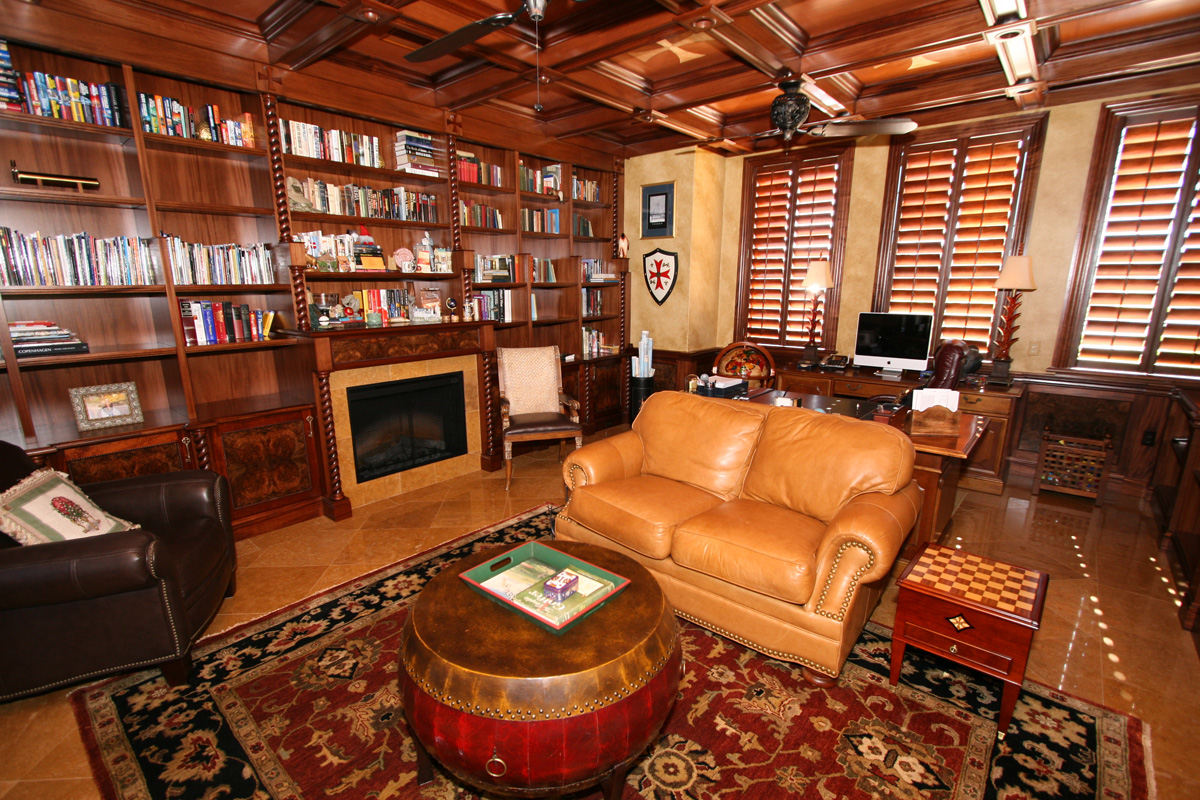 traditional-home-office-ideas-ejoxcwcbc