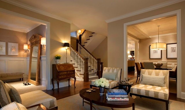 traditional-living-room-designs-traditional-living-room-ideas