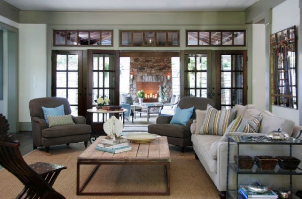 traditional-living-room-designs