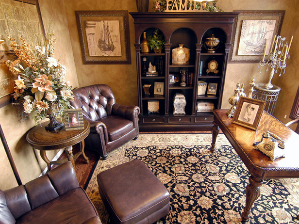 traditional-office-design-2-great-pictures