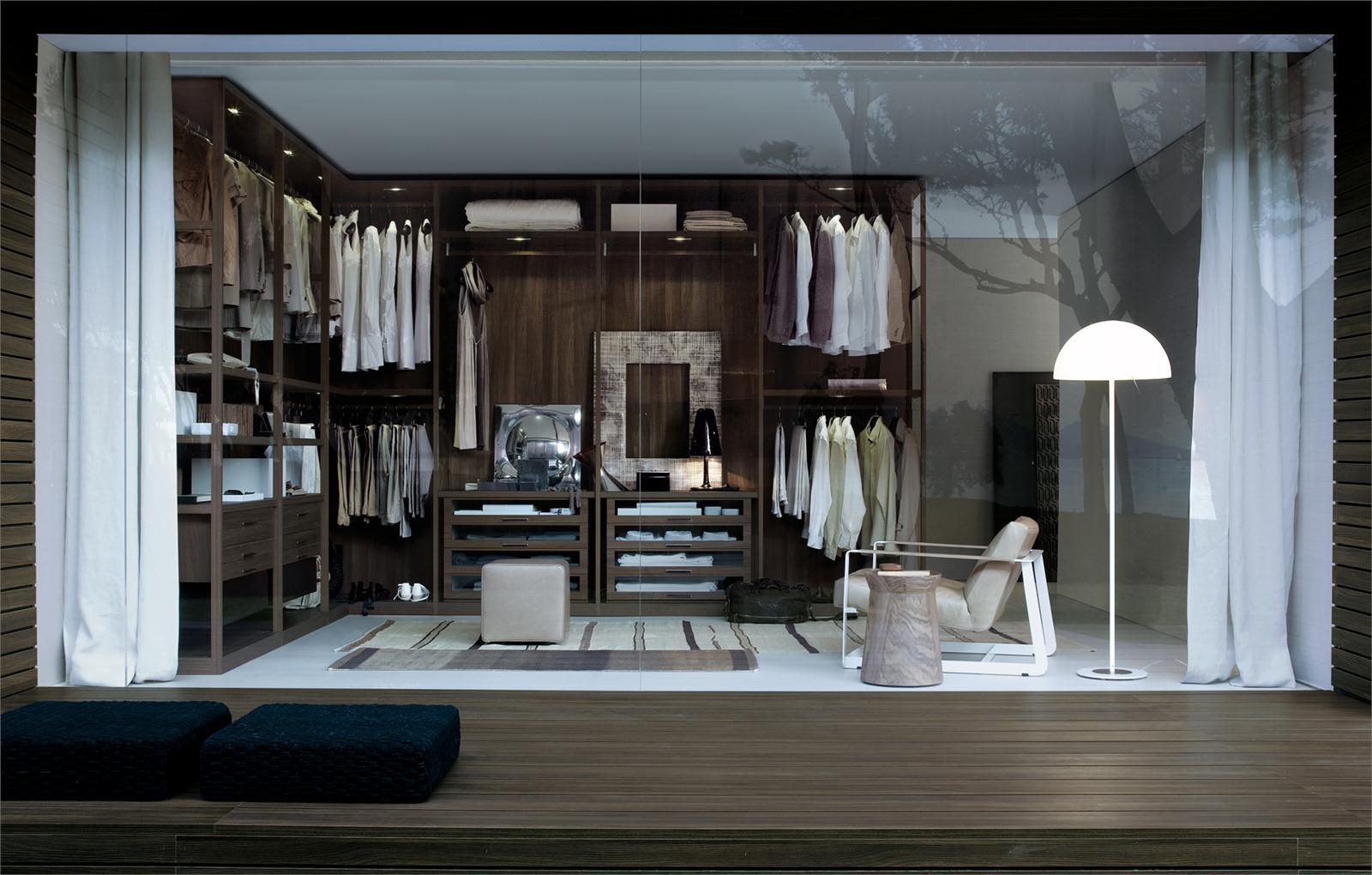 walk-in-closet-creative-picture-of-bedroom-closet