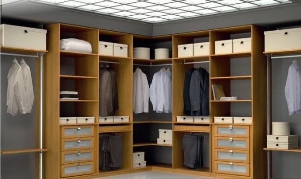 walk-in-closet-design-with-many-drawers-for-storage-2