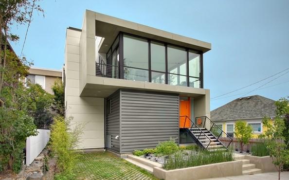 1-Modern-Home-Designs-Ideas-natural-home-design