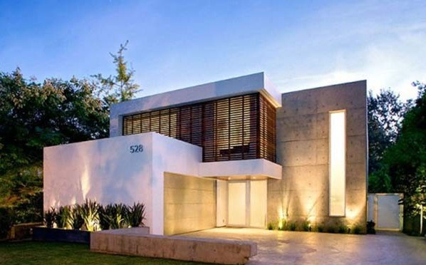 2-Modern-Home-Designs-Ideas-luxury-home-design