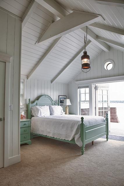 Beach-Style-Bedroom-Design-Ideas