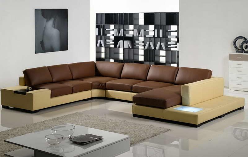 -Contemporary-Furniture-