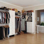 20 stunning Farmhouse Storage & Closets Design ideas