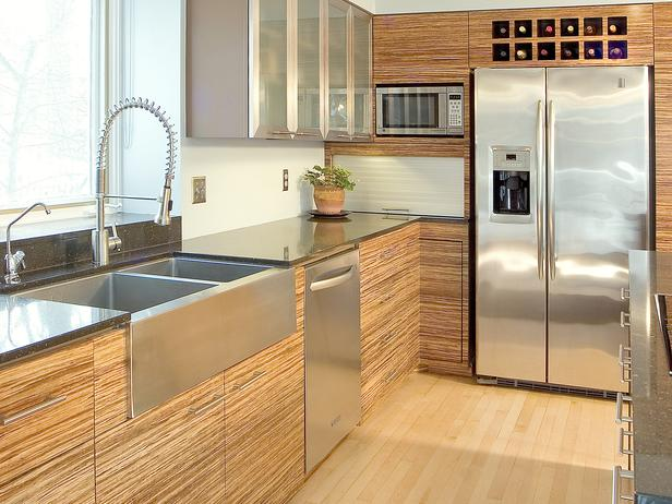DP_Foss-kitchen-sink-bamboo-cabinets_4x3_lg
