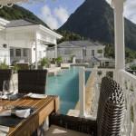 15 Awesome Beach Style Exterior Design Ideas