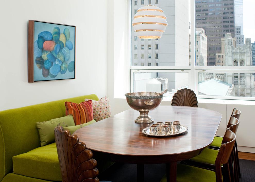 -Dining-Room-Midcentury-design-idea-Decor