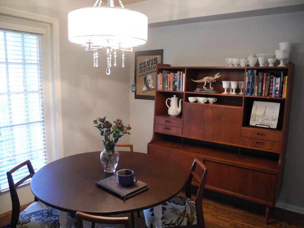 Dining-room-ideas--design