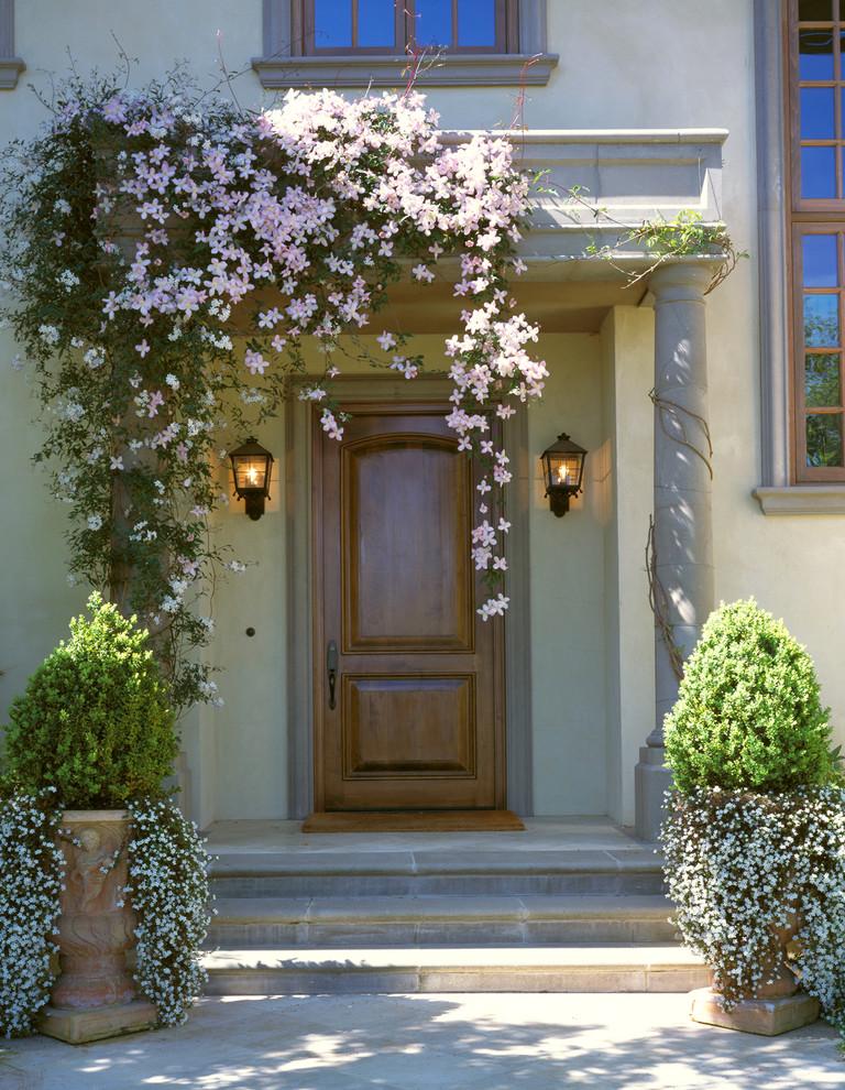 -Entry-Mediterranean-design-ideas-