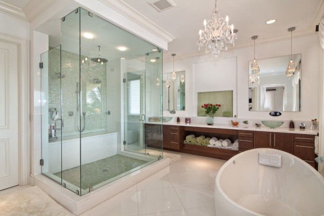 Extraordinary-Transitional-Bathroom-Designs-For-Any-Home