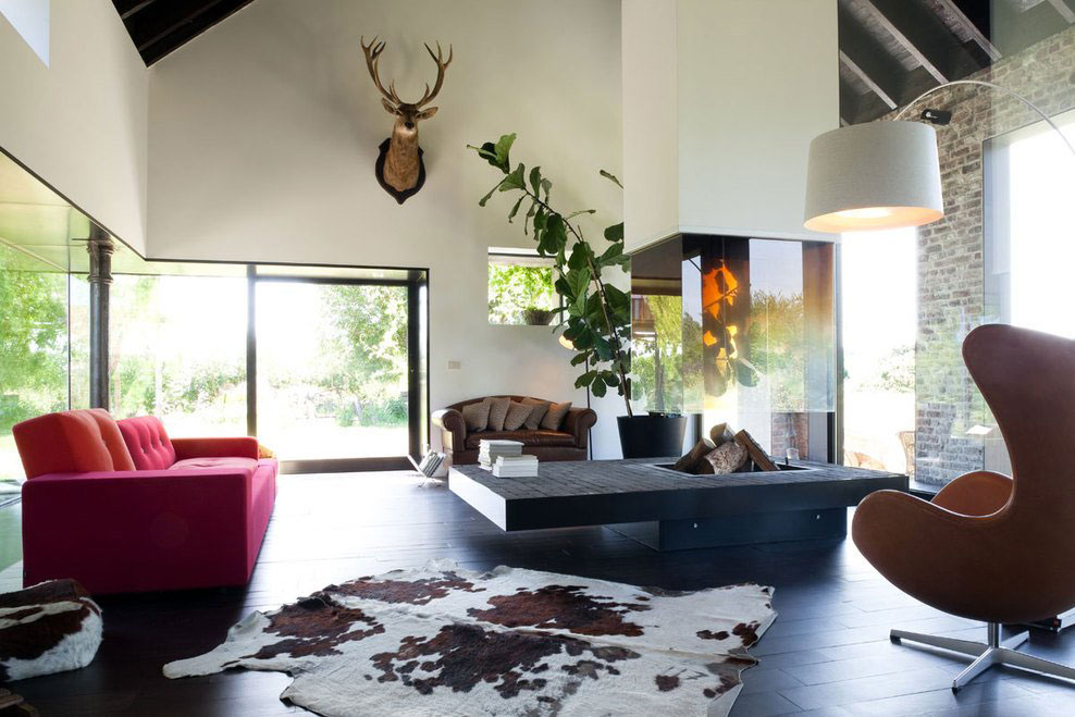 Farmhouse-Living-Room-Designs-that-Will-Make-You-Wonder