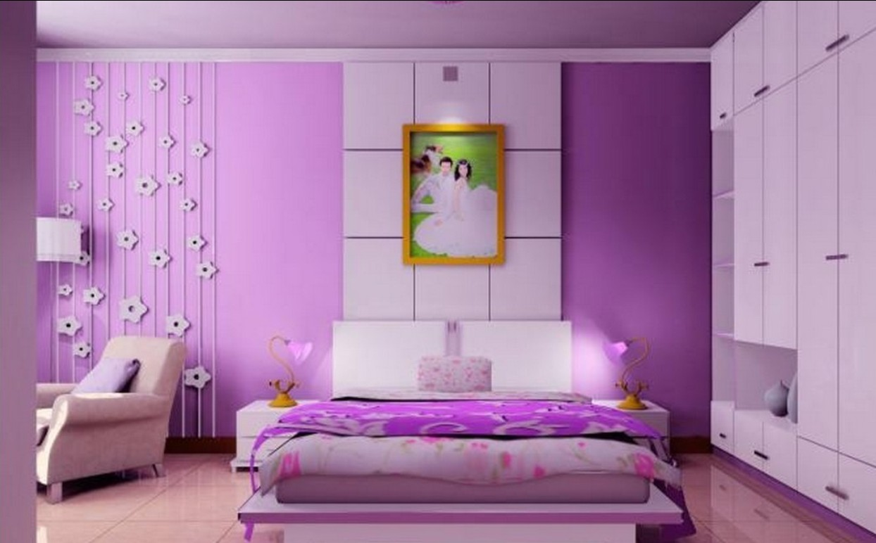 -Home-Decoration-Ideas