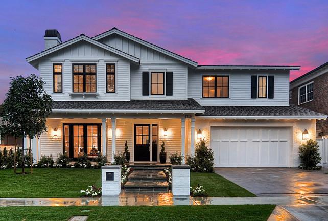 Home-Exterior-