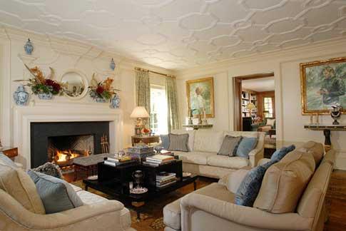 Home-Interiors-Decorating-Ideas-Cool