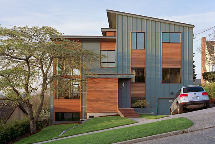 House_Exterior_1_DeForest-Architects