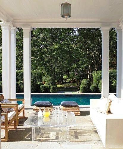 Luscious-outdoor-living-mylusciouslife.com-elle-decor-beach-house-terrace-and-pool