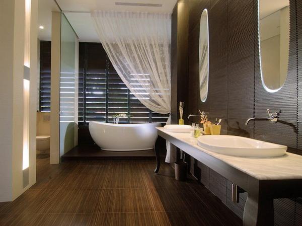 Luxurious-Bathroom-Design-Ideas
